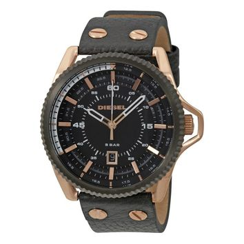 Diesel Rollcage Mens Watch DZ1754