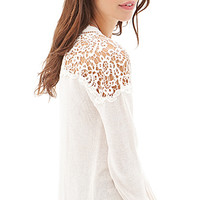 Forever21.co.jp - FOREVER21 - TOPS - 2000123699