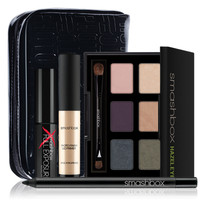 Makeup Kits: Eye Enhancing Kit | Smashbox Cosmetics