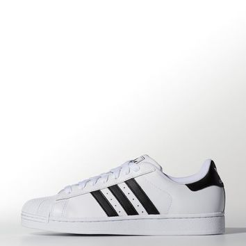 adidas Superstar 2.0 Shoes | adidas US