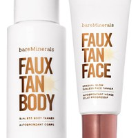 Bare Escentuals 'Faux-On-the-Go' Gra