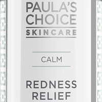 Paula's Choice CALM Redness Relief Cleanser with Aloe for Normal to Oily Skin