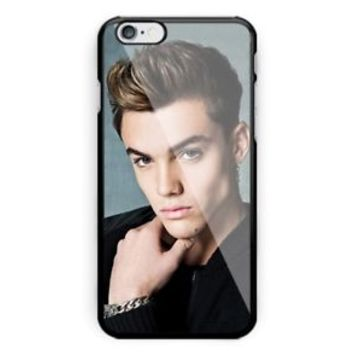 Best The Dolan Twins Grayson For iPhone 6 6s 7 8 X Plus Print On Hard Case