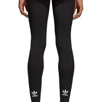 adidas Originals Trefoil Tights | Nordstrom