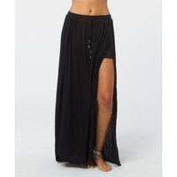 Billabong Women's Echo Of Light Skirt