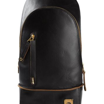 Diesel 'Brigs' backpack