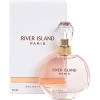 River Island Paris perfume