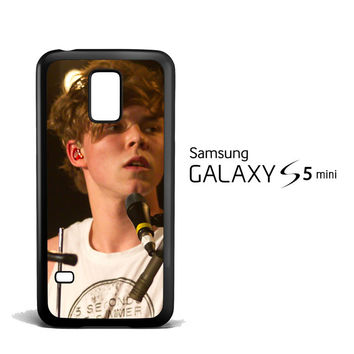 5SOS DRUMMER V0012 Samsung Galaxy S5 Mini Case