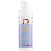 First Aid Beauty Dual Repair Power Serum (1 oz)