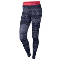 Women's Clothing Tights   Eastbay.com