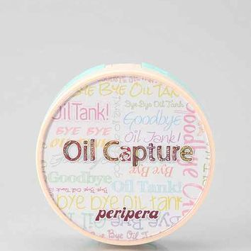 Peripera Oil Capture Pact- Assorted One