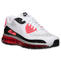 Men's Nike Air Max 90 2014 Running Shoes