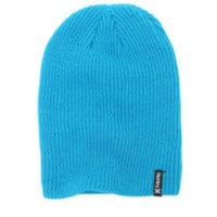 Hurley Shipshape Beanie at PacSun.com