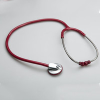 Personal Care Professional Nurses Medical Cardiology Blood Pressure Stethoscope