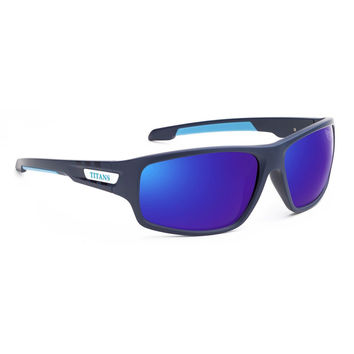 Tennessee Titans Catch Sunglasses
