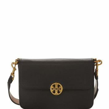 Tory Burch Chelsea Chain Shoulder Bag