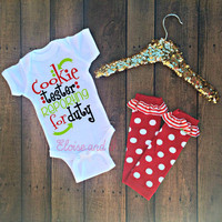 christmas outfits, christmas baby clothes, christmas toddler shirts, winter baby shower, newborn take home outfit, baby girl boy bodysuits,