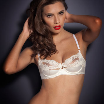 Bras by Agent Provocateur - Lacy Bra