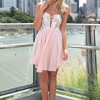 PARTY NIGHT , DRESSES, TOPS, BOTTOMS, JACKETS & JUMPERS, ACCESSORIES, SALE, PRE ORDER, NEW ARRIVALS, PLAYSUIT, Australia, Queensland, Brisbane