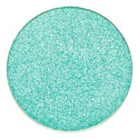 Coastal Scents: Hot Pot Pacific Opal by Coastal Scents
