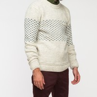 Norse Projects / Kirk Natural