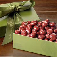 Chocolate Covered Cherries | The Fruit Company ®