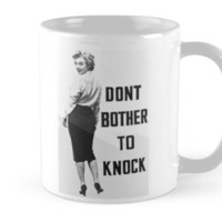 Marilyn Monroe Dont Bother To Knock