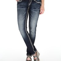Rock Revival Kai Easy Skinny Stretch Jean