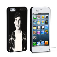 Shawn mendes  Magcon Boys iPhone 4 5 6 Samsung Galaxy S3 4 5 iPod Touch 4 5 HTC One M7 8 Case