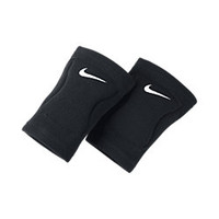 The Nike Streak Volleyball Knee Pads (1 Pair).