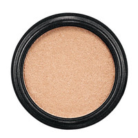 MAC Electric Cool Eyeshadow Pure Flash