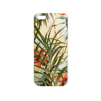 JUNGLE IPHONE 5/5S CASE