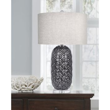 "Schaffer 30"" Table Lamp"