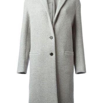 ONETOW Joseph 'Mac Teddy' coat