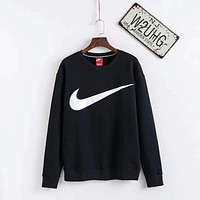 Nike: men and women sports jersey sweatshirt hoodies