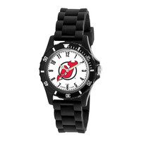New Jersey Devils NHL Youth Wildcat Series Watch