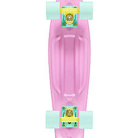 Search results for: 'Penny board'