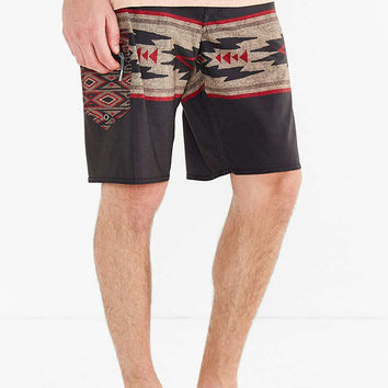 Vans Nathan Fletcher II 20-Inch Boardshort - Urban Outfitters
