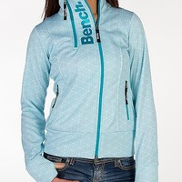 Bench Canonsway Jacket - Women's Outerwear/Jackets | Buckle