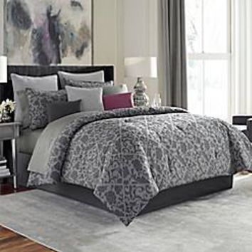 Manor Hill® Cortlandt Comforter Set