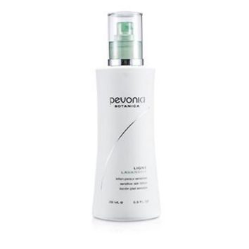 Sensitive Skin Lotion - 200ml/6.8oz