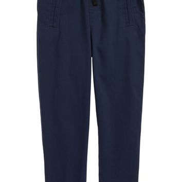 Tucker + Tate Woven Jogger Pants (Toddler Boys & Little Boys) | Nordstrom