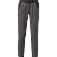 WOMEN'S JOLIE PANTS | Shop at The North Face