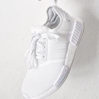 "x1love :""Adidas"" NMD R1 Fashion Sneakers Trending Running Sports Shoes"