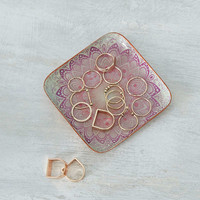 Trinket Dish - Urban Outfitters
