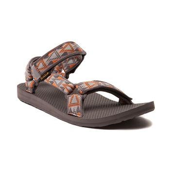 a574777b7a1 Mens Teva® Original Universal Sandal from Journeys
