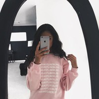 1800 Hotline Bling Graphic Tee
