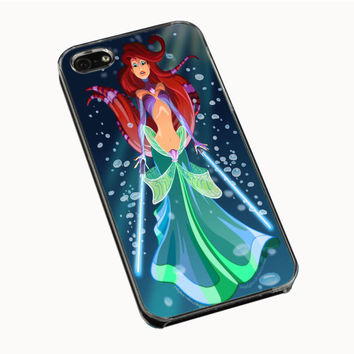 Star Wars Ariel IPhone 5 | 5S 5C 4 | 4S Case