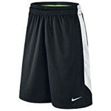 DCCK8TS NIKE Men's Layup 2 Shorts