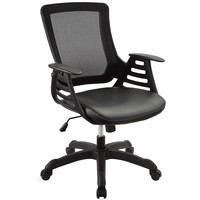 Veer Office Chair With Ladder Arms